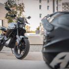 voge_er10_electric_motor_news_65