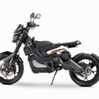 voge_er10_electric_motor_news_68