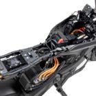 voge_er10_electric_motor_news_70