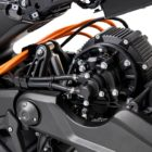 voge_er10_electric_motor_news_74