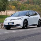 volkswagen_id3_first_electric_motor_news_07