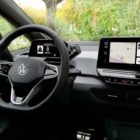 volkswagen_id3_first_electric_motor_news_09