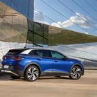 volkswagen_id4_first_electric_motor_news_01