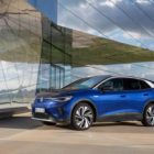 volkswagen_id4_first_electric_motor_news_02