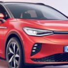 volkswagen_id_batterie_electric_motor_news_01