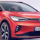volkswagen_id_batterie_electric_motor_news_03