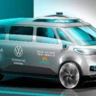 volkswagen_veicoli_commerciali_argo_electric_motor_news_02