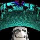 volkswagen_veicoli_commerciali_argo_electric_motor_news_03