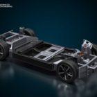williams_italdesign_electric_motor_news_01