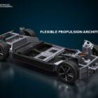 williams_italdesign_electric_motor_news_02