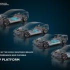 williams_italdesign_electric_motor_news_03