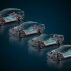 williams_italdesign_electric_motor_news_05