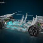 williams_italdesign_electric_motor_news_09