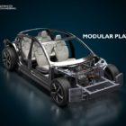 williams_italdesign_electric_motor_news_12