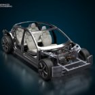 williams_italdesign_electric_motor_news_13