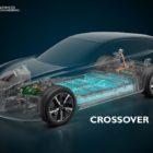 williams_italdesign_electric_motor_news_14