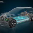 williams_italdesign_electric_motor_news_15
