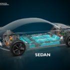 williams_italdesign_electric_motor_news_16