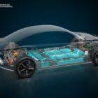 williams_italdesign_electric_motor_news_17