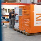 zenobe_extreme_e_electric_motor_news_4