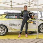 06-Opel-Ashley-515948