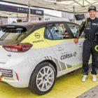 07-Opel-Timo-Scheider-515949
