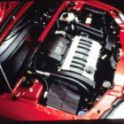 106 GTI 96_4