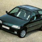 106-Ph1-Roland-Garros_1993_001