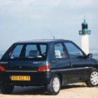 106-Ph1-Roland-Garros_1993_003