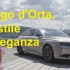 10_ds_9_e_tense_lago_dorta – Copia