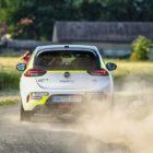 11-Opel-Corsa-e-Rally-515954