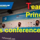15_press_conference_team_principal – Copia