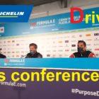 16_press_conference_drivers – Copia