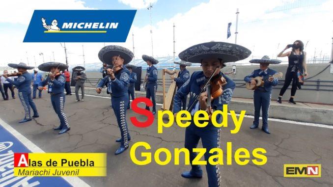 Le interviste della giornata di gara 1 del Puebla E-Prix di Formula E