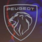 1_peugeot_news_maggio
