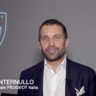 1_peugeot_tavola_rotonda