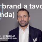 1_peugeot_tavola_rotonda – Copia