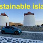 1_stampalia_island_volkswagen – Copia