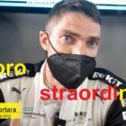 22_edoardo_mortara – Copia