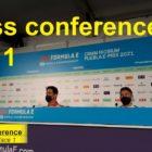 25_press_conference_race_1 – Copia