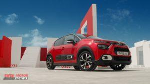 Le news di Citroën del mese di maggio 2021