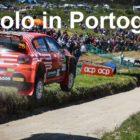 2_citroen_rally_portogallo – Copia
