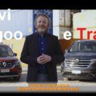 2_francesco_fontana_giusti_kangoo – Copia