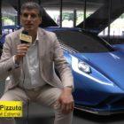 2_gianfranco_pizzuto