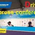 31_press_conference – Copia