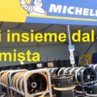 3_gomme_da_montare – Copia