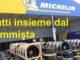 Le interviste e le news di giovedì del Puebla E-Prix di Formula E