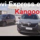 3_renault_kangoo_van_express_van – Copia