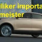 5_koelliker_weltmeister – Copia