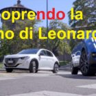 5_peugeot_e-208_e-2008_leonardo – Copia